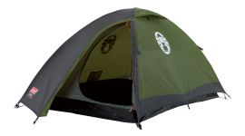 Tenda da campeggio Coleman Darwin 2