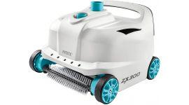 Intex ZX300 Robot piscina Deluxe - 28005