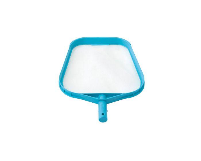 Retino a sacco per piscina INTEX™ (attacco Ø 26,2 mm)