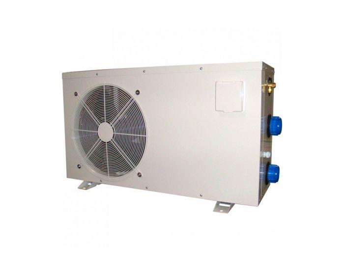 Pompa di calore Interline - 8,5 kW (piscine da 30.000 a 55.000 litri)