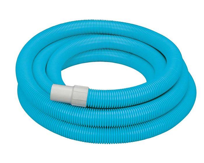Tubo per aspiratore piscina (750 cm)