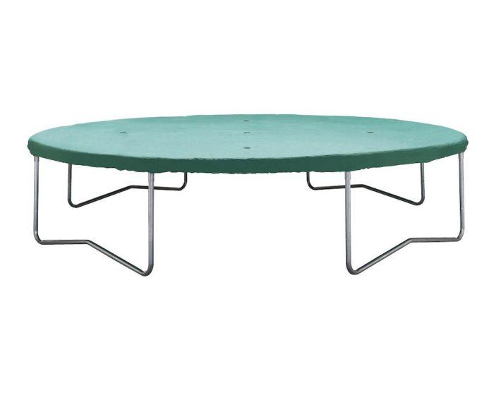 Copertura per trampolino elastico BERG da 430 cm