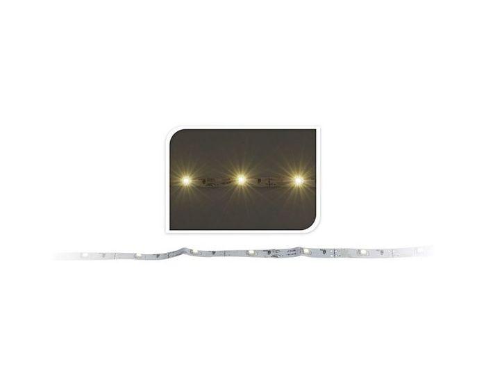 Nastro con 30 LED di 1 metro bianco