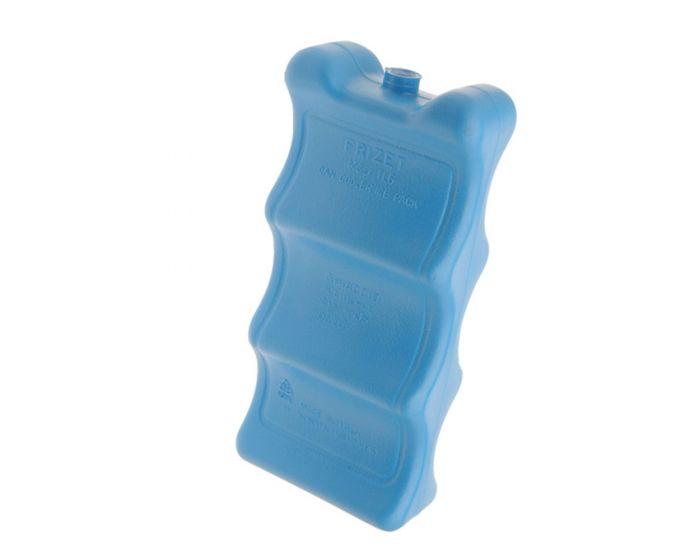 Mattonella di ghiaccio per lattine