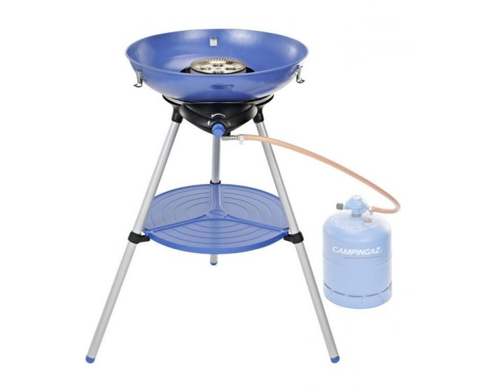 Campingaz Fornello Party Grill® 600