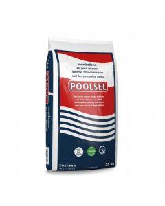 Sale per INTEX™ sistema ad acqua salata (25kg)