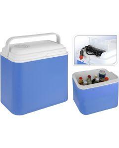 Borsa frigo 24 litri