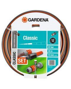 Tubo Gardena Classic 18004-20