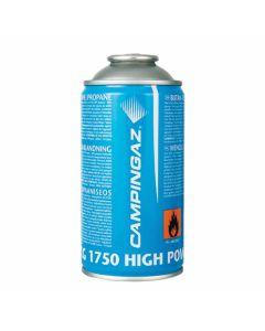 Campingaz cartuccia CG1750