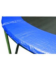 Bordo di protezione per trampolino elastico Ø 305 cm