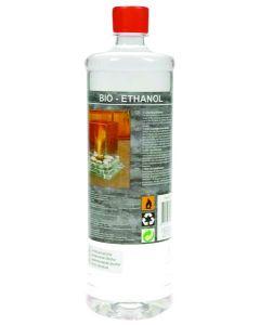 Liquido Bioetanolo 1 Litro