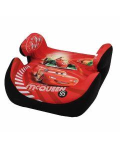 Rialzo Disney Topo Cars 2/3