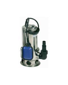 Pompa sommersa/pompa per acqua sporca Eurom SPV1100I
