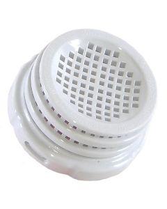 Griglia per piscina INTEX™ - 11072 (Ø 32 mm) | Heuts IT