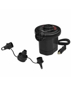 Pompa elettrica Intex Quick Fill 12V