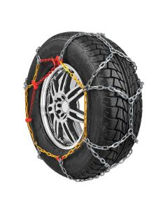 CT-Racing catene da neve - KN100