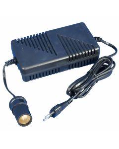 Inverter 230-12V