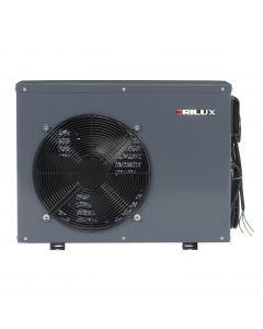 Orilux pompa di calore - 3,6 kW (piscine fino a 15.000 litri)