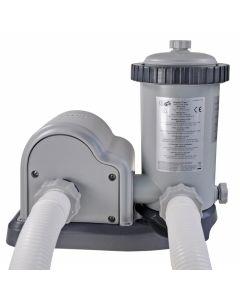 INTEX™ pompa filtro - 5678 litri/ora