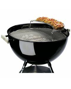Weber Griglia di riscaldamento (barbecue a bricchetti 57 cm)