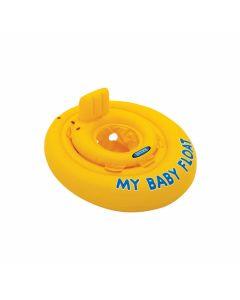Salvagente per bimbi INTEX™ Baby Float (6-18 mesi)