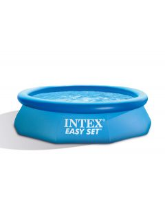 INTEX™ Easy Set Piscina - Ø 305 cm