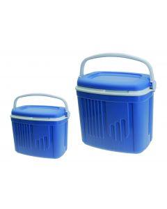 Borsa frigo Set 8 e 32 litri