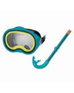 Set da snorkeling INTEX™ Avventuriero