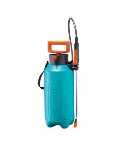 Irroratore a pressione 5 litri