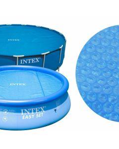 INTEX™ telo di copertura isolante - Ø 457 cm