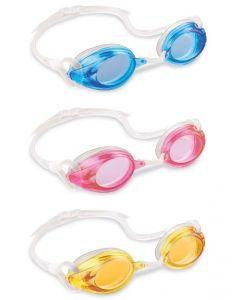 Occhialini mare e piscina  INTEX™ Sport Relay Goggles