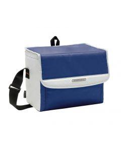 Campingaz Fold N Cool 10L borsa frigo