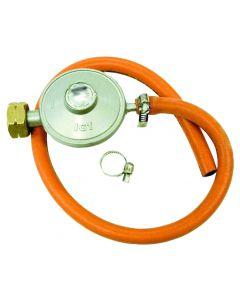 Regolatore di pressione kit