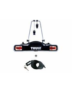 Portabici Thule EuroRide 941