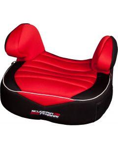 Rialzo Ferrari Dream Rosso Gruppo 2/3