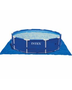 INTEX™ telo base universale per piscine
