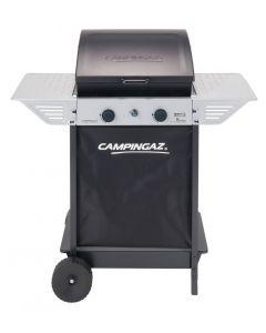 Campingaz Xpert 100 L+ BBQ a Gas