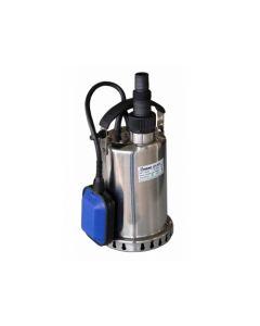 Pompa sommersa Eurom SP400i (acqua pulita)