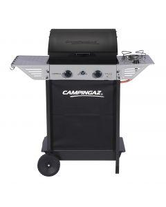 Campingaz Xpert 100 LS BBQ a Gas