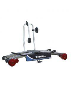 Portabici Twinny Load e-Wing