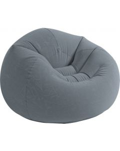 Intex Beanless Bag Deluxe Poltrona gonfiabile