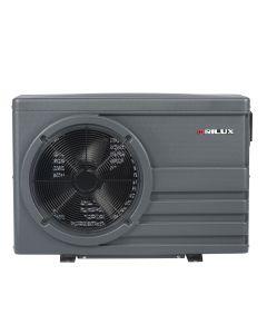 Orilux pompa di calore - 5 kW (fino a 20.000 litri)
