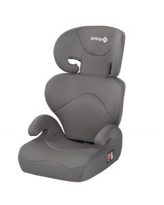 Seggiolino Auto Safety 1st Road Safe Hot Grey 2/3