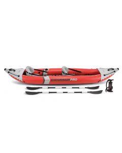 Canotto Excursion Pro Kayak