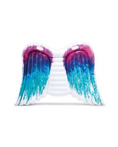 INTEX™ Materassino gonfiabile angel wings