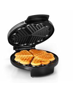 Macchina per waffle Tristar WF-2119