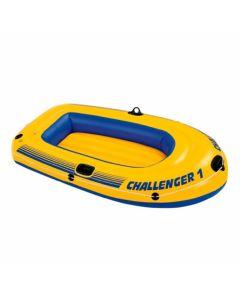 Canotto gonfiabile Intex Challenger 1