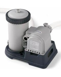INTEX™ pompa filtro - 6.6m3 / 9463 litri/ora