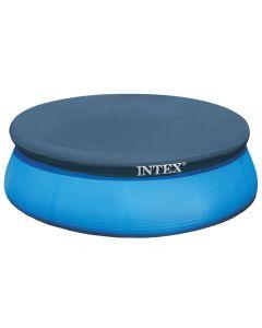 INTEX™ telo di copertura - Easy Set Pool - Ø 457 cm