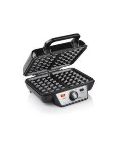 Macchina per waffle Tristar WF-2195